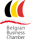 Belgian Business Chamber